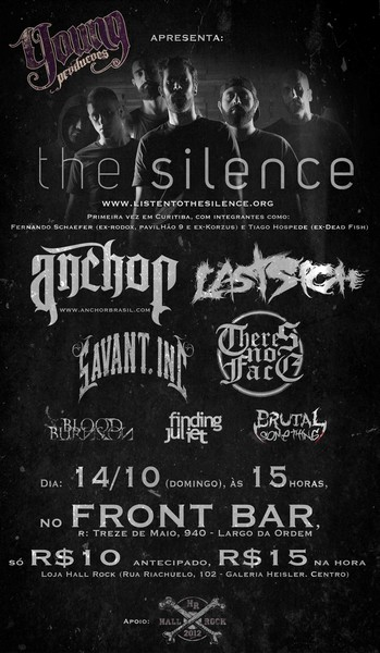 The+Silence+Cartaz.jpg (349×600)