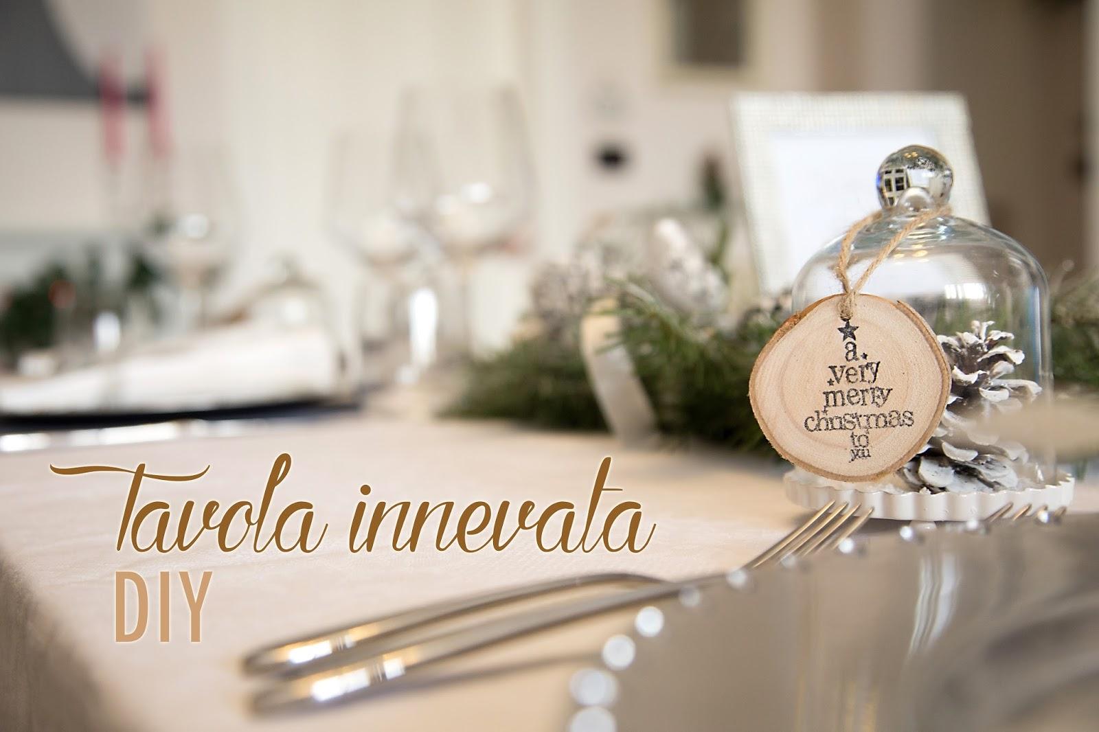 http://www.ilblogdisposamioggi.com/2015/01/apparecchiare-la-tavola-diy.html
