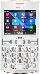 harga nokia asha 305, spesifikasi hp nokia qwerty dual sim, gambar dan review ponsel seri asha terbaru