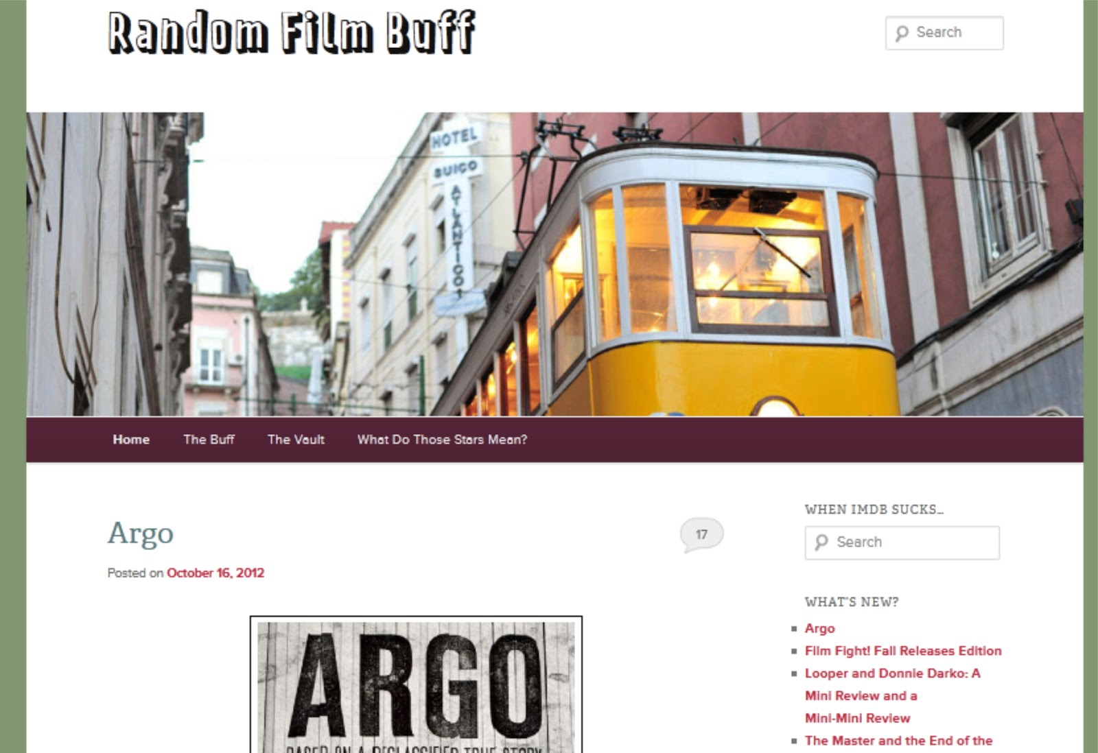 androsch just another wordpress com site seite 119 4