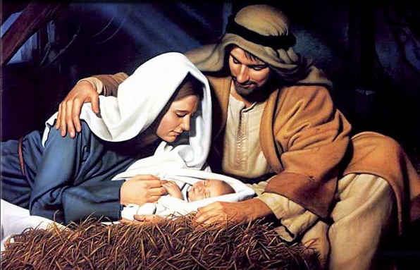 dating jesus birth Establishing the date of jesus' birth the year, month and day of the birth of  jesus christ has not been absolutely fixed, however an approximate week of the .