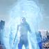 Legends of Tomorrow | Heroína é apresentada em trailer inédito da 3ª temporada!