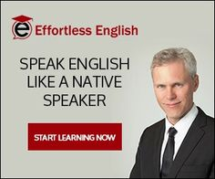Hoge pdf aj effortless english