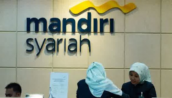 Kode Bank Syariah Mandiri dan Daftar Lengkap Kode Bank di Indonesia