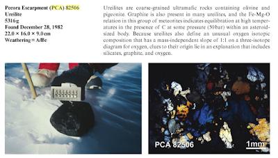pca 82506 in book