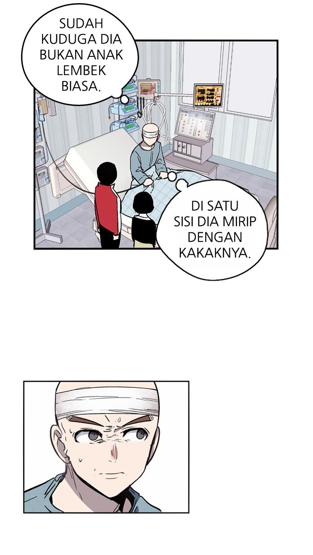Dilarang COPAS - situs resmi www.mangacanblog.com - Komik nano list 052 - chapter 52 53 Indonesia nano list 052 - chapter 52 Terbaru 47|Baca Manga Komik Indonesia|Mangacan