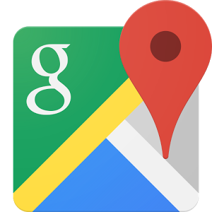 Google Maps 9.40.2 APK download