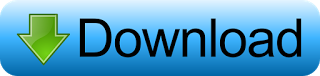 https://drive.google.com/file/d/0B8wMKZOC6E-wbFZRMjRNcE9IQ2s/view?usp=sharing