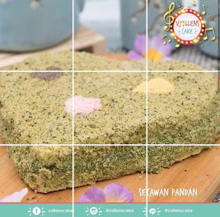 vallens-cake-secawan-pandan