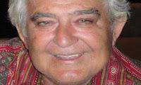 Πέθανε ο δημοσιογράφος, Σπύρος Μεταξάς