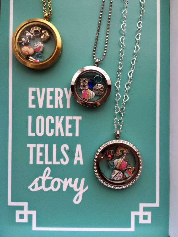 Origami Owl Moodology + Sentiments Collections - Crunchy Beach Mama   800x600