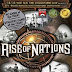 Games Rise Of Nations Download