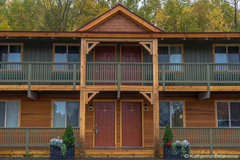 Moose Mountain Inn Things to Do in Moosehead Lake Maine