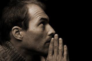 Hope in Prayer