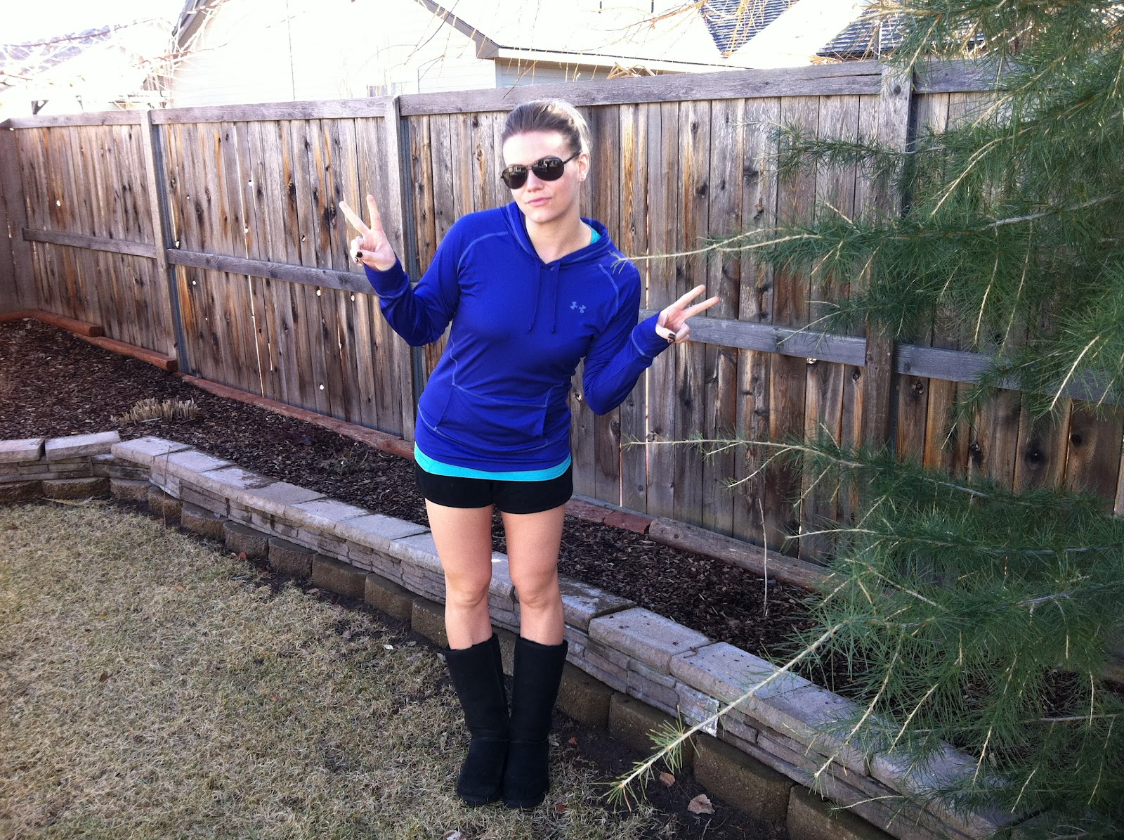 16f1e19a4f Wearing Skirts And Boots In Winter - Data Dynamic AG