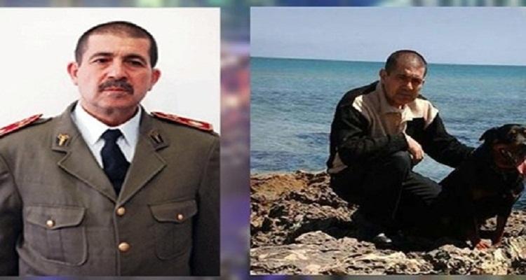 قصة أغرب من الخيال لتونسي سافر لجلب ابنه الداعشي فقُتل بتفجير إسطنبول
