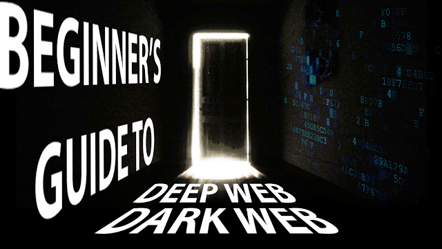 Links da Deep Web 2018 - Navegador Tor