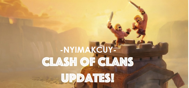 Download Clash of Clan 8.332.2 APK