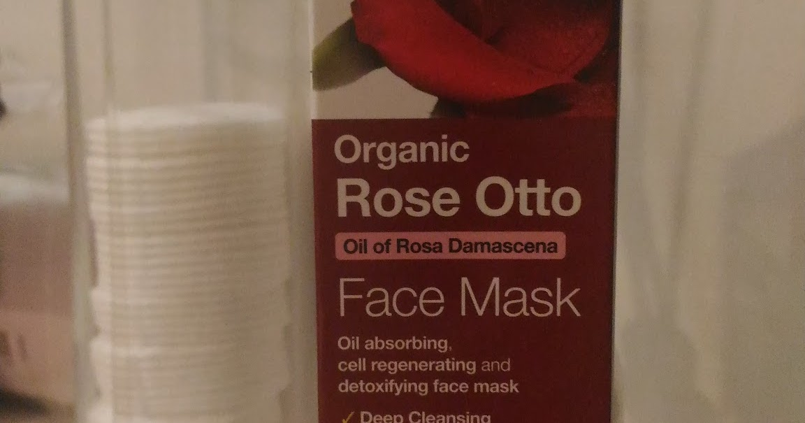 Togliere la pigmentazione su un perossido di faccia