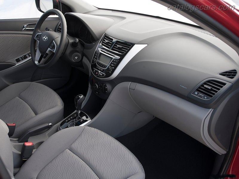 صور سيارة هيونداى اكسنت RB 2015 - اجمل خلفيات صور عربية هيونداى اكسنت RB 2015 - Hyundai Accent RB Photos Hyundai-Accent-RB-2012-27.jpg