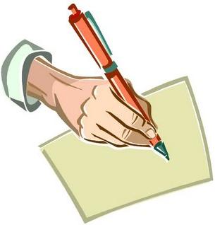 Contoh Teks Paragraf Deskripsi Singkat