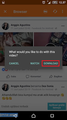 video download for facebook 4