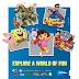Check: Explore a world of fun