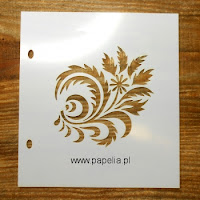 http://www.papelia.pl/maska-szablon-kwiat-dekor-01-p-961.html