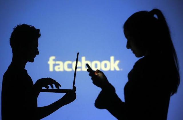 اختراق فيسبوك أكثر من 50 مليون حساب تم اختراقه