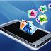 Cara mengembalikan Foto yang Dihapus dari Samsung Galaxy untuk di pulihkan