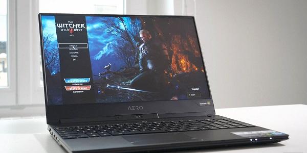 Inilah 10 Laptop Gaming Terbaik dan Terbaru di Tahun 2018