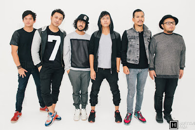 Download lagu Nidji Full Album Mp3 Terlengkap