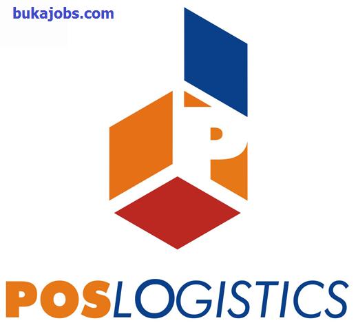 Lowongan Kerja PT Pos Logistik Indonesia Terbaru Januari 2019