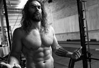 desarrollo-muscular-intensidad