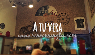 http://www.rinconsinglu.com/2017/06/a-tu-vera-sin-gluten-en-jerez.html