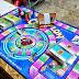 Game Cashflow - Trò Chơi Tài Chính Của Robert Kiyosaki
