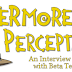 Pottermore Interview with BetaTester Serena