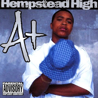 A+ - Hempstead High (1999)