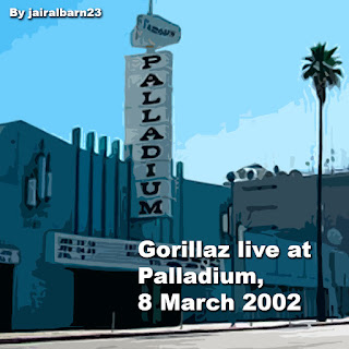 http://www.mediafire.com/file/fa9tvjvj533axf2/Gorillaz_live_at_Palladium%2C_8_March_2002.rar