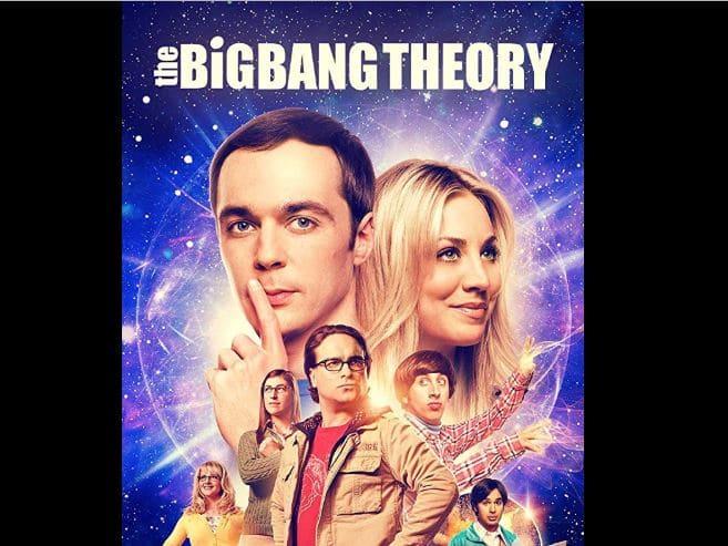 مسلسل-The-big-bang-theory