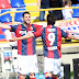 Milan-Bologna Preview: A Fool's Hope