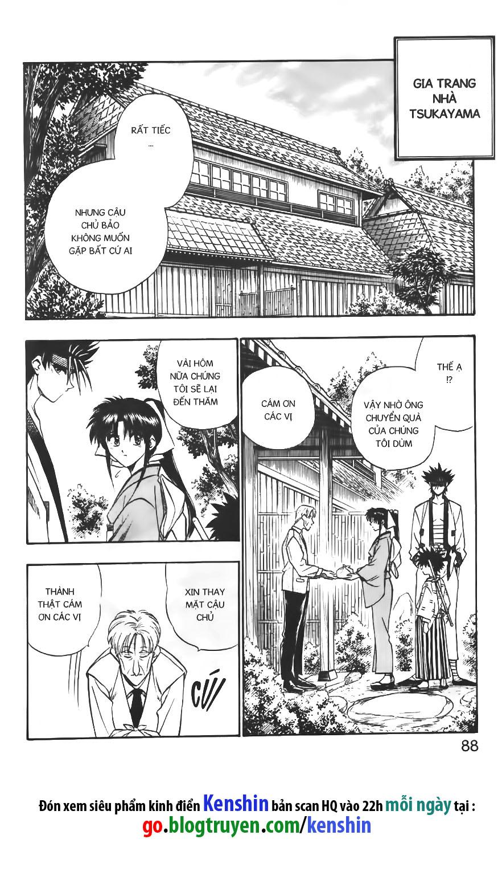 Rurouni Kenshin chap 44 trang 2