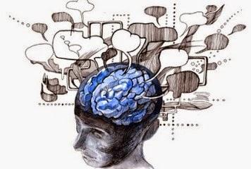 7 trucos mentales para limpiar tu mente rápidamente