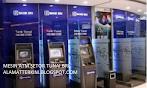 Simak ini !!!! Lokasi Terdekat ATM Setor Tunai BRI Sidoarjo