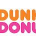 Año Nuevo, nuevas opciones de Espresso: Dunkin' Donuts presenta su Nuevo Café Americano