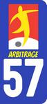 http://arbitrage57.blog4ever.com/blog/que-deviennent-ils-portrait-de-georges-ramos-ancien-arbitre-international