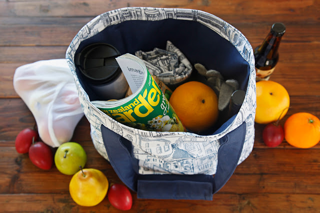 http://creativityunmasked.blogspot.co.nz/2016/07/sew-your-own-heavy-duty-shopping-tote.html