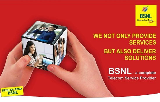 BSNL revised freebies and increased validity of promotional Combo STV 92 which offers unlimited voice calls, free data and SMS