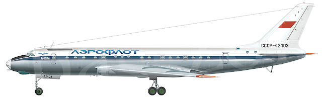 Sextant blog 184 repgpajtk aircraft doors jet airliners above new medres side view artwork tu 107 sciox Image collections