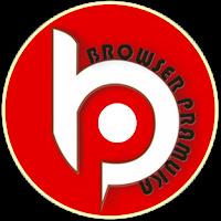 Logo Browser Pramuka